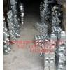 乌鲁木齐气体灭火高压管件七氟丙烷管件管材弯头法兰喷头管箍
