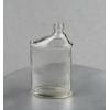 亚旺国际贸易供应透明酒瓶YWG-03  (3D空间展示)