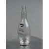 新疆亚旺国际贸易供应透明酒瓶YWG-07(3D空间展示)