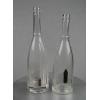 新疆亚旺国际销售透明酒瓶YWG-09(3D空间展示)