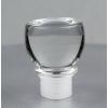 亚旺国际贸易酒瓶塞YWC-90、91、92 (3D空间展示)