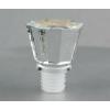 供应玻璃酒瓶塞YWC--93、94、95 (3D空间展示)