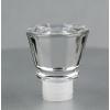 亚旺国际供应玻璃酒瓶塞YWC-108、109、110