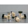 亚旺国际贸易大量供应酒瓶塑料塞 YWC-111---140 (3D空间展示)