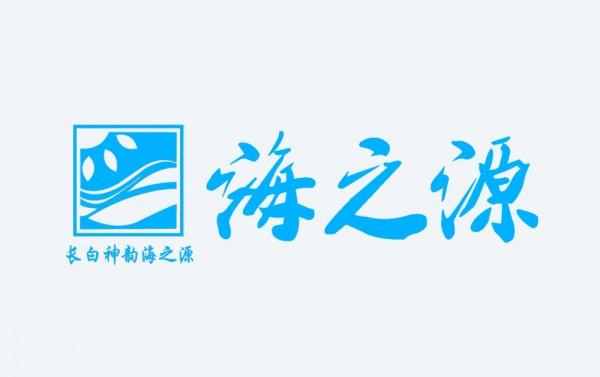 泥网商城 中国硅藻泥O2O第一平台