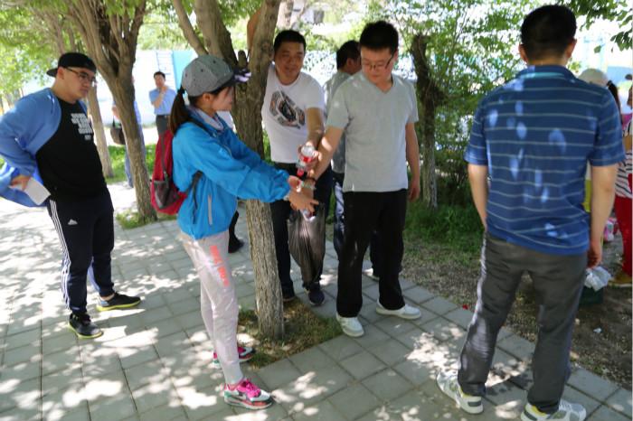 001A1819 - hao123看圖王 - hao123看圖王_meitu_6