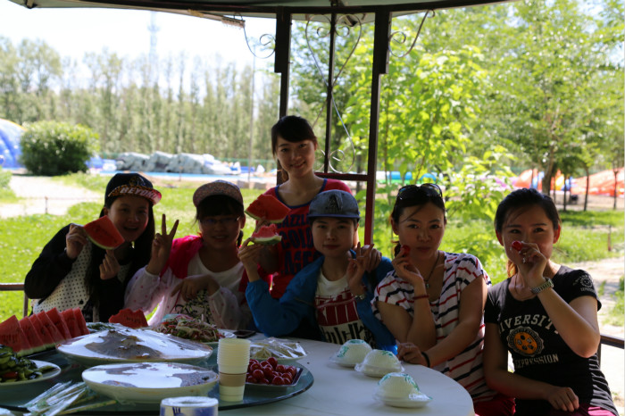 001A1823 - hao123看圖王 - hao123看圖王_meitu_7