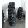 供应高品质水田高花纹轮胎650-16