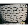 全国厂家专业批发工程机械沙漠轮胎16.00-20