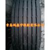 全国厂家批发沙漠轮胎11.00-16工程机械轮胎