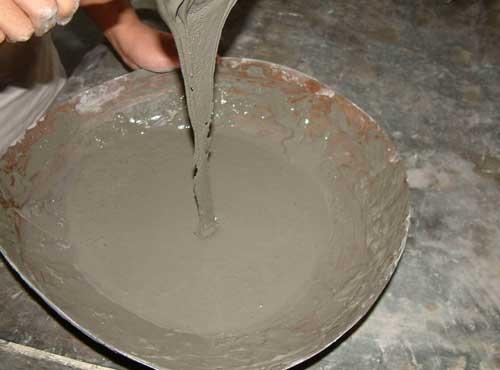 微硅粉,硅粉,硅灰 ,专业生产微硅粉