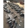 河北实体厂家供应优质可变弹簧组件TD30