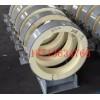 定做的聚氨酯保温型滑动管托价格低廉 优惠多多