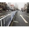 锌钢道路护栏厂家_锌钢道路护栏价格_锌钢道路护栏多少钱