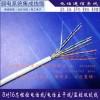8对16芯网线千兆网络+IPTV专用线程控线电话线